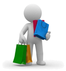 SebWeb�Shop : Cr�ation de site e-commerce
